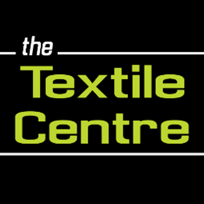 The Textile Centre on Twitter: