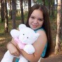 Алина Байтамирова (@0101_girl) Twitter