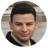 Lachezar Todorov (@realbudhead) Twitter profile photo