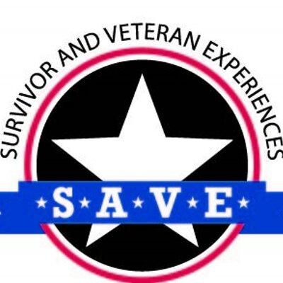 S.A.V.E. Team (@SAVETeam5)   Twitter