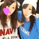まりな (@021981Ma) Twitter