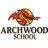 @archwoodLRSD