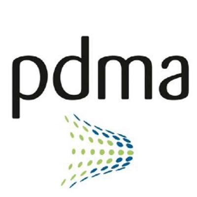 PDMA Boston (@PDMA_Boston)   T...