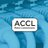 Accl_Ltd
