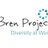 The Bren Project
