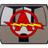 AdamsElectric's avatar