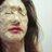 @bouboubayashi Profile picture