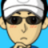 takahiro (@t_a_otm222)
