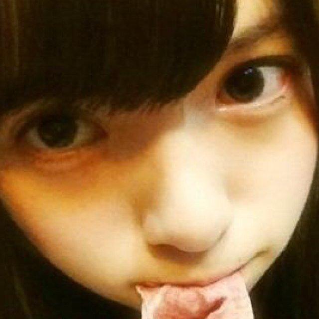 JS女子小学生 裏垢 自撮り エロ エロ画像まとめSharing