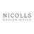 Nicolls Design Build