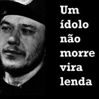 Frases Chorão At Choraoeternos2 Twitter