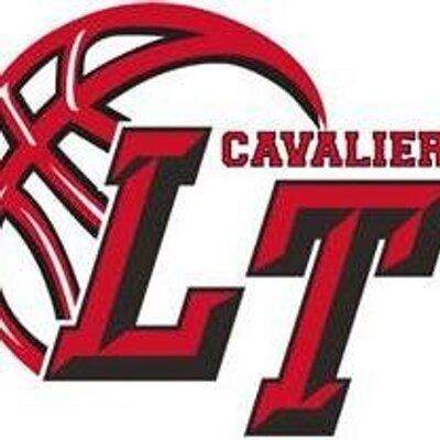 @LTHSbasketball