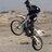 C Rider