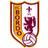 FCBordoSTL