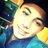 Jesse Rodriguez - JesseRo933