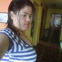 Paola gonzalez (@22Paolagon) Twitter