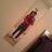 Lorenzo Samaniego - tony_atx53