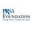 PRSA Foundation