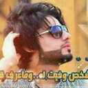 Rizwan Muhammad (@57J5gcm) Twitter