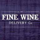 Fine Wine Delivery (@0800FineWine) Twitter