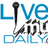 livemusicdaily2