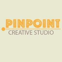 pinpoint creates