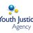 Youth Justice Agency