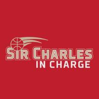 SirCharlesInCharge