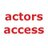 ActorsAccess
