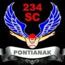 234SC_pontianak (@234SC_pontianak) Twitter
