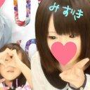 瑞紀 (@0109_mizuki) Twitter