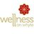 wellness on whyte