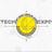 JBLM Tech Expo