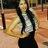 nasreen92
