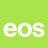 Eos_Interiors