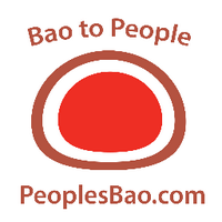 People's Bao | Social Profile