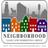 Neighborhood Sales
