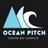 OceanPitch
