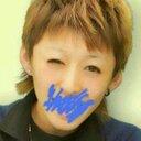 ごうてぃん (@0301GOUTA) Twitter