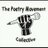 #ThePoetryMovement