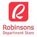 Photo of RobinsonsStore's Twitter profile avatar
