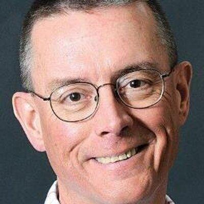 Bill Roberts on Muck Rack