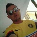 Alejandro Olmos Zama (@AlexOlmosZama85) Twitter