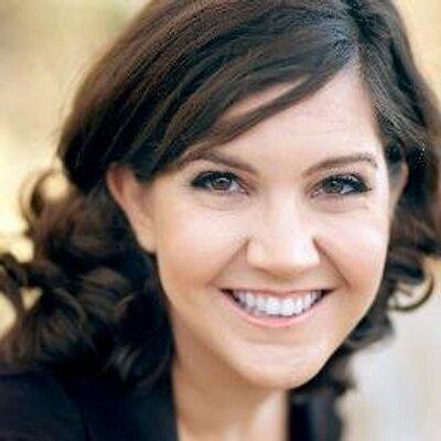 Kimberly Chrisman-Campbell on Muck Rack