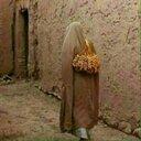 abdurhman (@00Abdurhman00) Twitter
