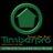 Timberpro_Inc