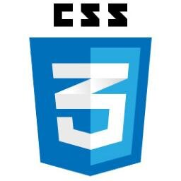 Css3 Building A Good Download Button Css T Co Csl5apwetj