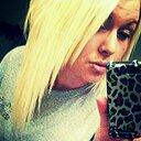 Haley Brooke (@13haleyb) Twitter