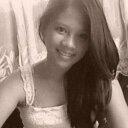Angel Mae Tranco (@09gelzkie) Twitter
