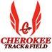 CHSTrack&Field